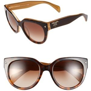 Prada SPR170 Sunglasses